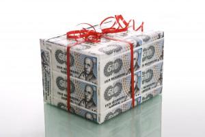 3124167-sdan-beskytter-du-dine-penge--